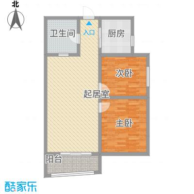 丰泽园丰泽园户型10室