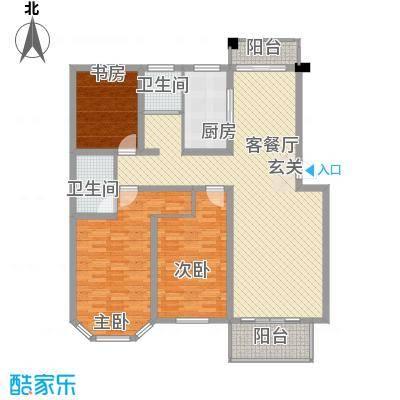 云山大厦云山大厦户型图两房两厅户型图2室2厅2卫1厨户型2室2厅2卫1厨