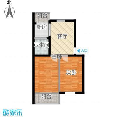 机床一小区机床一小区户型10室