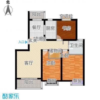 桃浦二村桃浦二村户型图上海永汇新苑(滨河景城)户型图2室2厅1卫1厨户型2室2厅1卫1厨