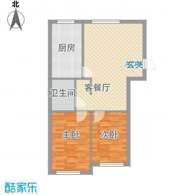 广东省技术监督局宿舍广东省技术监督局宿舍户型图2室2厅户型图2室2厅1卫1厨户型2室2厅1卫1厨