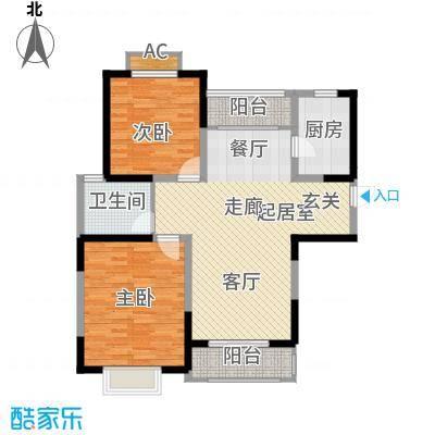 永灵小区上海永灵小区户型10室