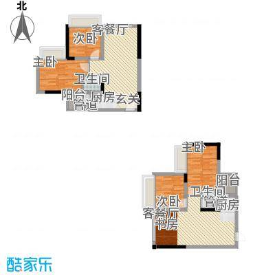 东门町公寓东门町公寓户型图A1户型图2室1厅1卫户型2室1厅1卫