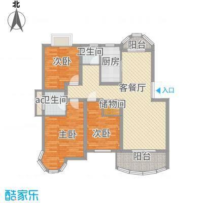 翡翠上南别墅翡翠上南别墅户型图A1户型户型10室