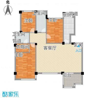 言论小区言论小区户型图0783123_7762室1厅1卫1厨户型2室1厅1卫1厨