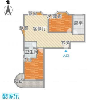 天歌大厦公寓131.00㎡天歌大厦公寓户型图天歌大厦3室户型图3室2厅2卫1厨户型3室2厅2卫1厨
