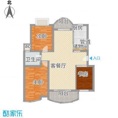 翡翠上南别墅翡翠上南别墅户型图D2户型户型10室