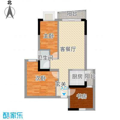 曼哈顿国际公寓曼哈顿国际公寓户型图3室2厅户型图2室2厅1卫1厨户型2室2厅1卫1厨