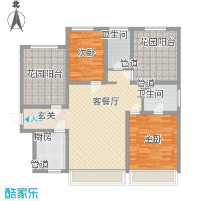 益文小区益文小区户型图333室1厅1卫1厨户型3室1厅1卫1厨