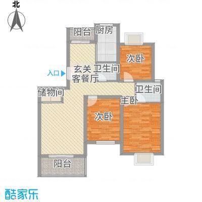 南行达苑南行达苑(未满三年动迁房)户型图户型图3室3厅1卫1厨户型3室3厅1卫1厨