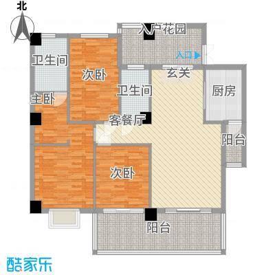 豪岗花园岗桥大厦豪岗花园岗桥大厦户型图3室2厅户型图3室2厅2卫1厨户型3室2厅2卫1厨