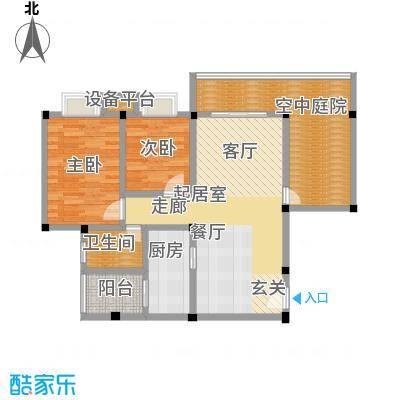 鼎秀风林鼎秀风林户型图户型图(11/20张)户型10室
