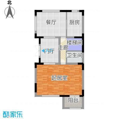 牛驼温泉孔雀城245.00㎡臻泉联院地上首层户型10室
