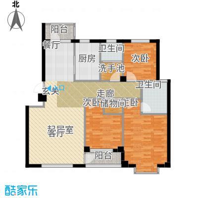嘉恒国际嘉恒国际户型图(1/22张)户型10室