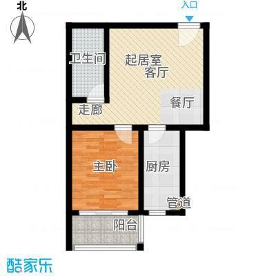 楚天书香门第楚天书香门第户型图户型图(1/26张)户型10室