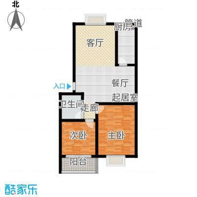 楚天书香门第楚天书香门第户型图户型图(3/26张)户型10室