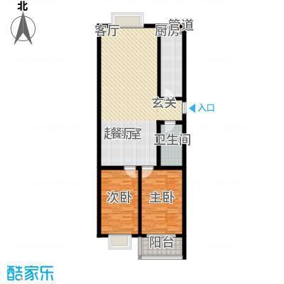 楚天书香门第楚天书香门第户型图户型图(11/26张)户型10室
