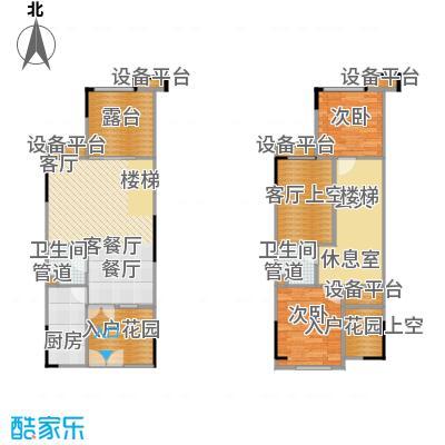 城南未来84.25㎡城南未来户型图I2室2厅2卫1厨84.25㎡(2/10张)户型10室
