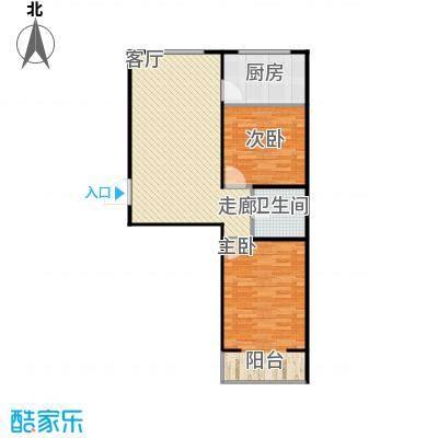 上院上院户型图(2/30张)户型10室