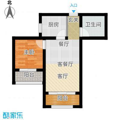 西江月西江月户型10室
