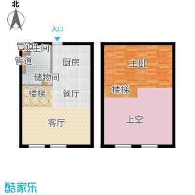 汇雅风尚汇雅风尚户型图(1/8张)户型10室