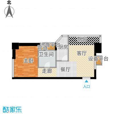 香江壹品香江壹品户型图(3/38张)户型10室