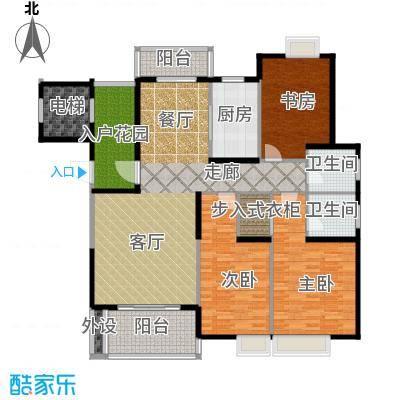曲江唐仁里曲江唐仁里户型图(5/9张)户型10室
