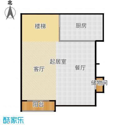 名城嘉苑282.38㎡名城嘉苑户型图366平米之地下室(4/8张)户型10室