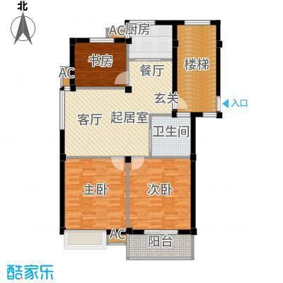 颐和名苑颐和名苑户型图颐和名苑01#楼2(7/15张)户型10室