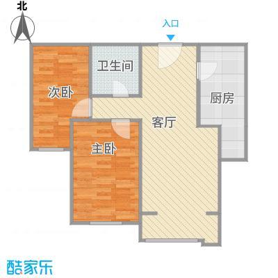 源盛嘉禾B6-1-2703