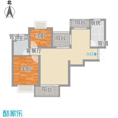 汇泰锦城汇泰锦城户型图户型图(2013-04-19)户型10室