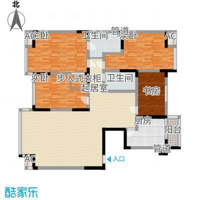 锦湖花园185.69㎡锦湖花园422-185.694室2厅2卫185.69㎡户型4室2厅2卫