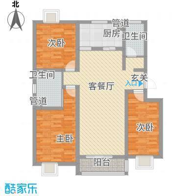 隆港・新地城04_
