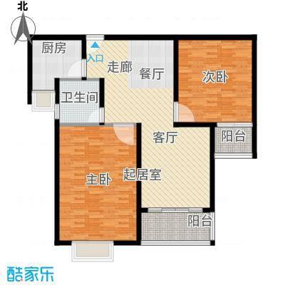 奇林・银东家奇林・银东家2010110116441983413[1]户型10室
