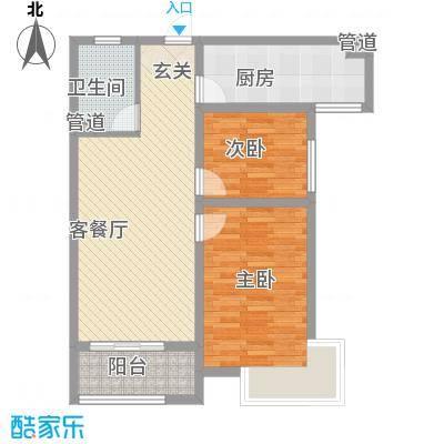 鲁商・凤凰城d2