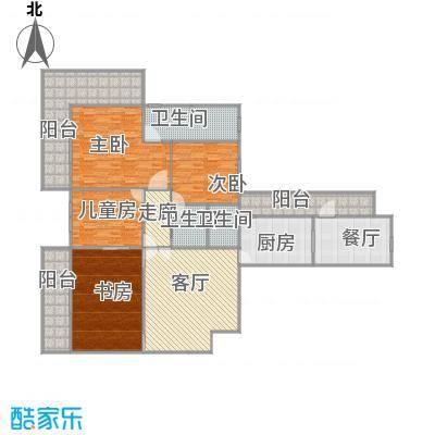 东鼎名人府邸