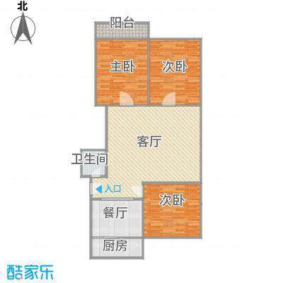 岔路街广大银行宿舍