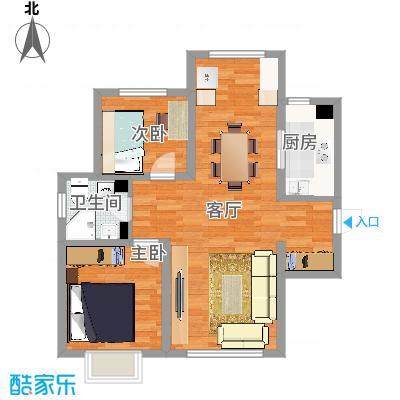 喜蜜湾 D1 92