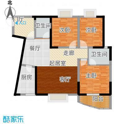 东电民福东方阁