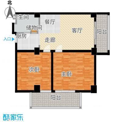 戴河首岭2室