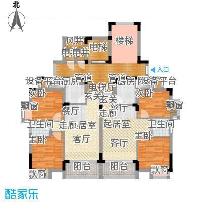 秋谷月半弯60.44㎡一、二栋1单元02、03户型2室2厅1卫户型2室2厅1卫