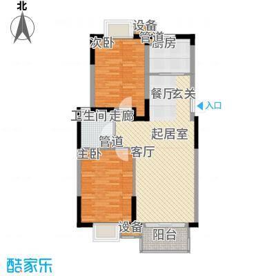 江南文枢苑二期
