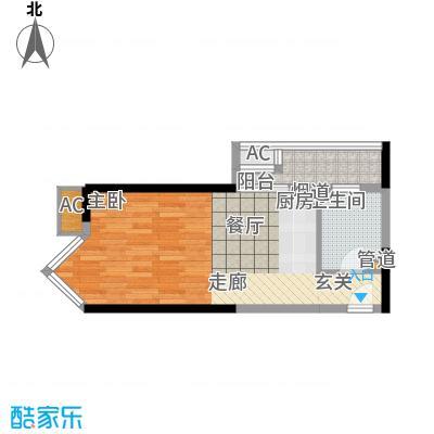 博辉戴河国际