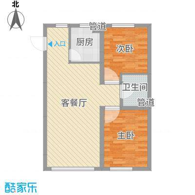 沈阳_V街区73