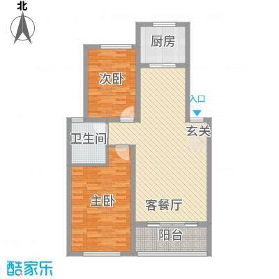 新余_天工颐园三期_2016-08-18-1327