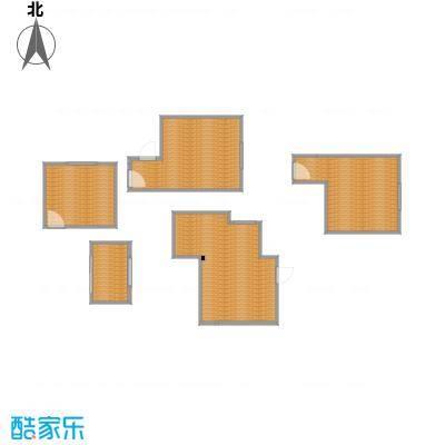 理工帝湖湾_2016-08-15-1407