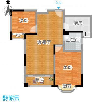 苏州_永新秀郡_2016-08-18-1442