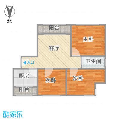 浦江东旭公寓