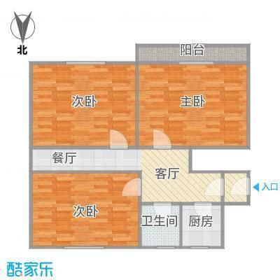 9.14万荣小区1362191293