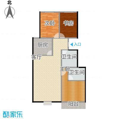 襄汾锦华名苑18号楼